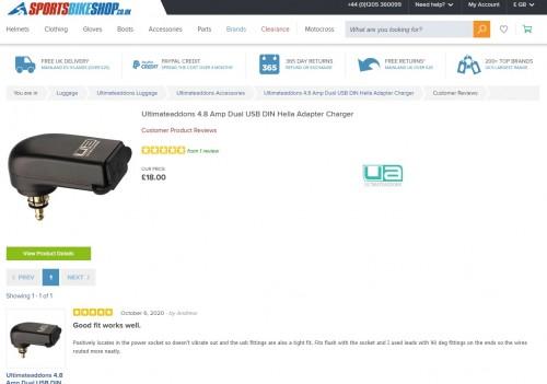 DIN-USB-Adaptorda22386142abfd5b.jpg