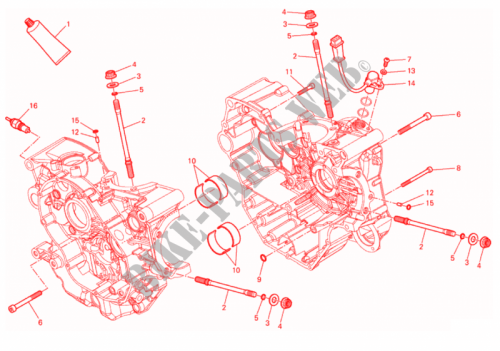 HALF-CRANKCASES-Ducati-Motorcycle-Multistrada-2017-Multistrada-950--Multistrada-950-19b4cd967f0bb97a05.png